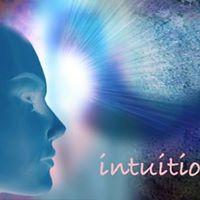 Spirit Communication
