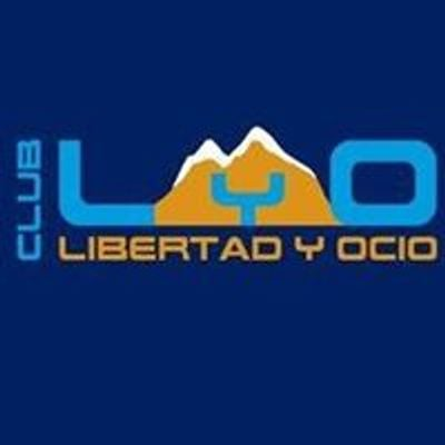 Club de Montaña LyO - Libertad y Ocio