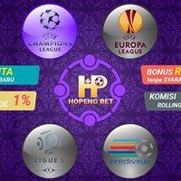 Liga Champions - Shakhtar Donetsk vs As Roma