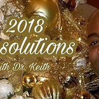 The Dr. Keith Show