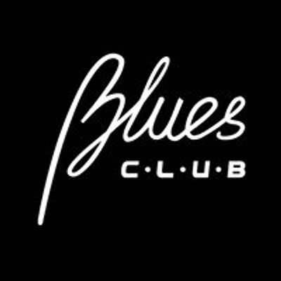 Blues Club Gdynia