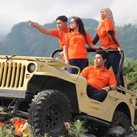 Jogja Outbound, #1 Outbound Provider in Jogja