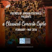 Classical Concerts Cycle