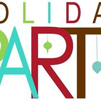 VCB Annual Holiday Party