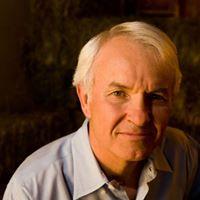 Food Policy Advisor Mark Winne
