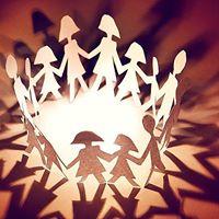 Constelaciones Familiares grupales