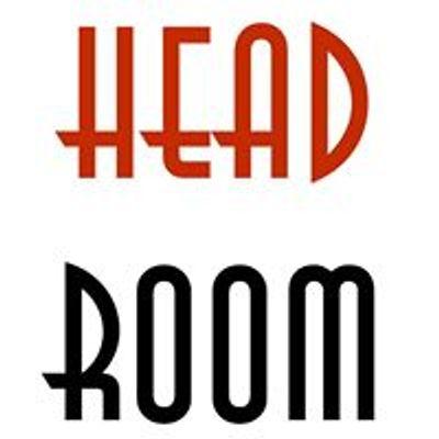 Headroom Venue