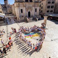 Dubrovnik Dud Bowl U11