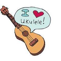 The Unlikely Strummers Ukulele For Beginners 7-Week Workshop