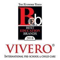 Vivero International Pre-school, Sarjapur