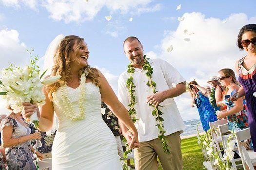 2019 Hawaii Summer Bridal Expo Honolulu HI