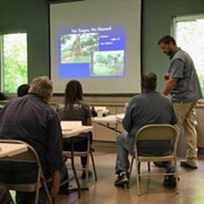 Kentucky Arborists' Association