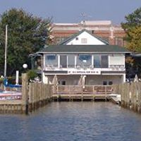 Josh Allen Band is Back at Old Dominion Boat CLub