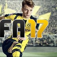 Torneo Fifa 17 16 Games Palermo