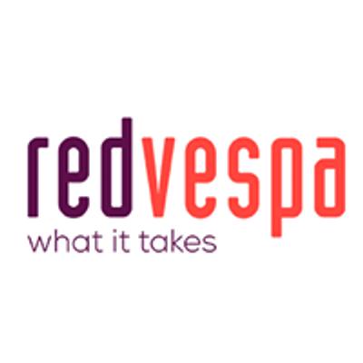 Redvespa Consultants Ltd
