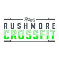 Rushmore CrossFit