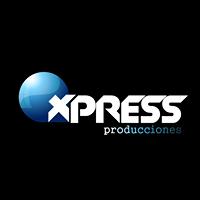 Xpress Producciones