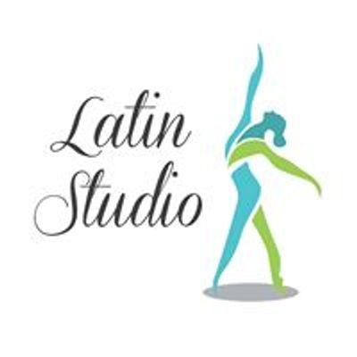 Latin Studio De Dança