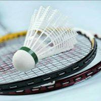Surat Premier Badminton League 1