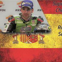 Superstock 1000 RFME Championship - Round 5
