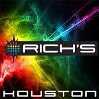 Rich's Houston