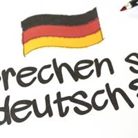 Learn German quickly
