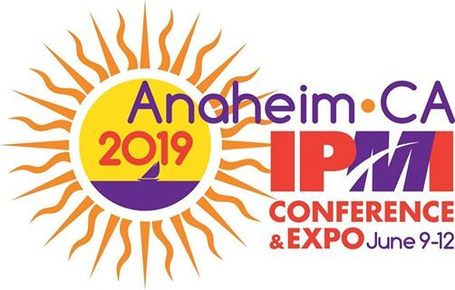 2019 IPMI Conference & Expo
