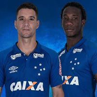 Campeonato Mineiro - Cruzeiro x Caldense