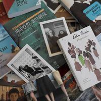 Book Club The Queue