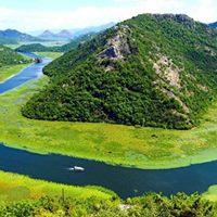 Trekking in Montenegro tra i Balcani e il mare