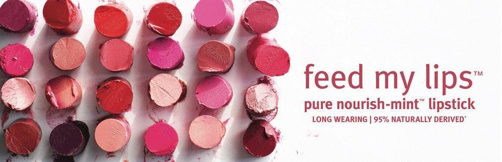 FREE Lipstick Matching Session with Mini Express Facial