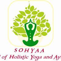 Yoga Therapy Teacher Training ( YTTC ) Goa India  2015-16