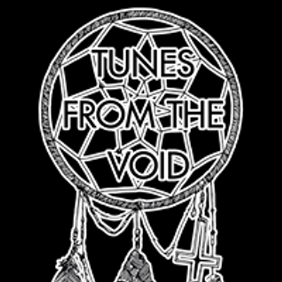 Tunes From The Void