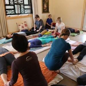 nam thai massage massage uddevalla
