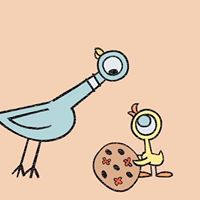 The Duckling Gets a Cookie Storytime