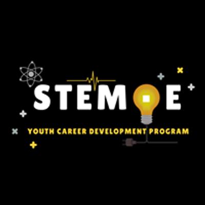 StemE Youth Career Development Program