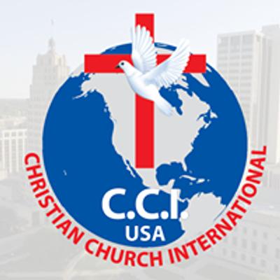 Christian Church Int'l - Fort Wayne