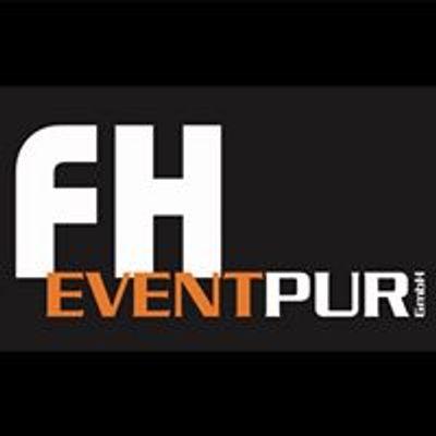 FH-Eventpur