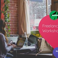 Lets talk about Graphic Design and its career in freelancing