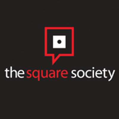 The Square Society