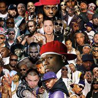 Hip Hop Concerts in NYC