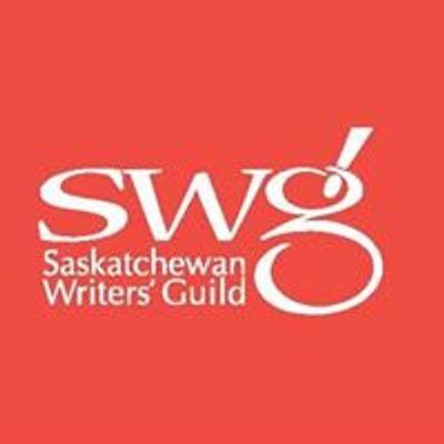 Saskatchewan Writers Guild