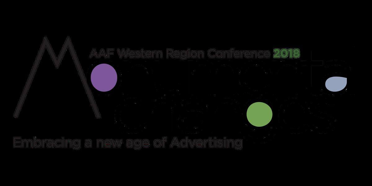 AAF Western Region Leadership Conference