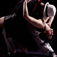 Latin dance classes in Topsham Maine