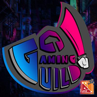 JPCS - FEU Tech Gaming Guild