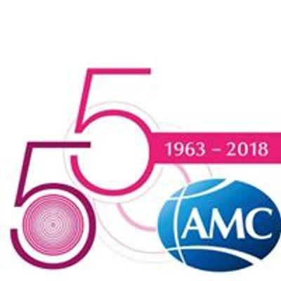 AMC Deutschland