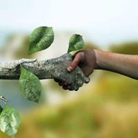 Sostenibilit e Opportunit - Tecnologie a Supporto del Benessere
