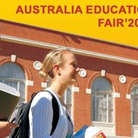 Australia Fair in Ahmedabad