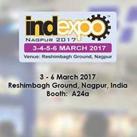 Nagpur Engineering Expo 2017