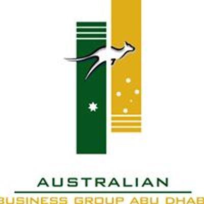 Australian Business Group Abu Dhabi